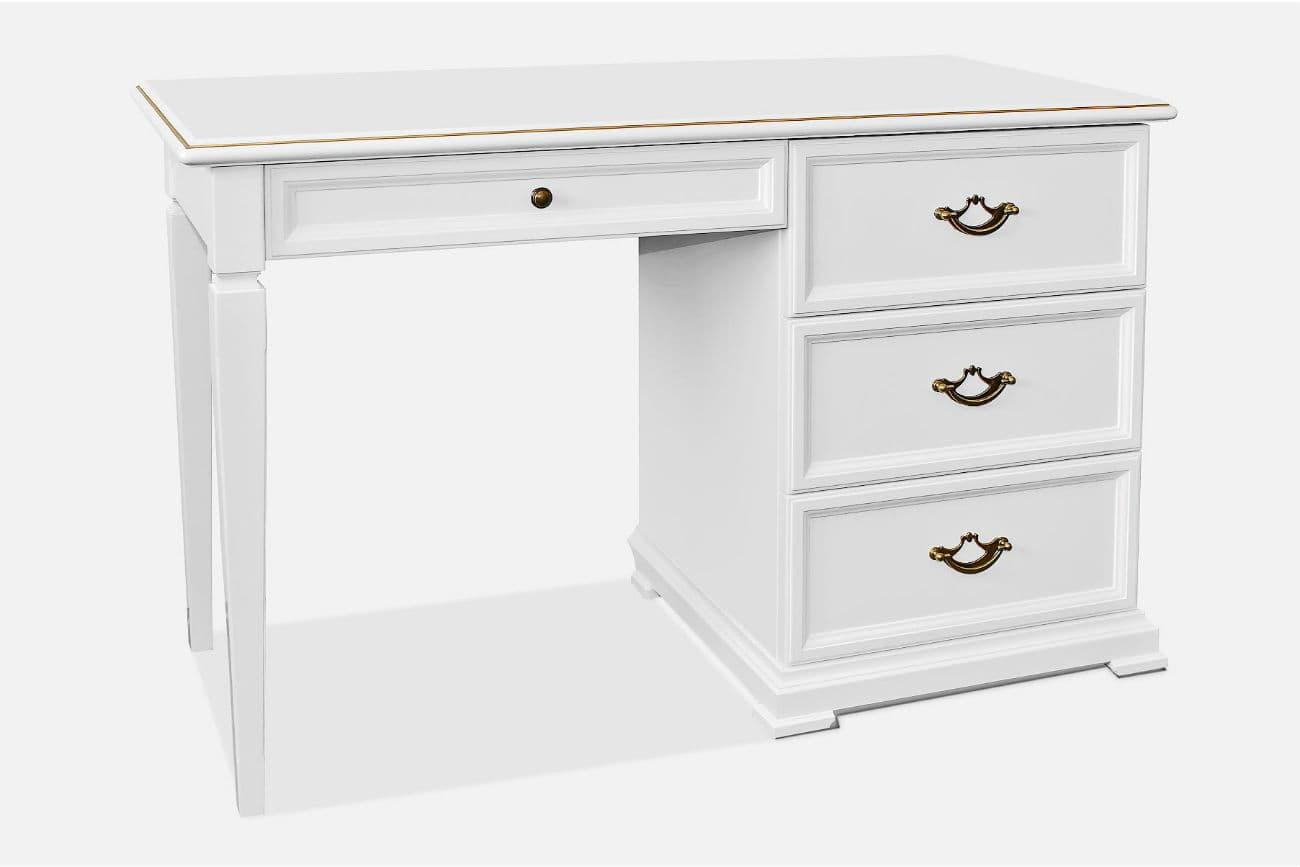 Schreibtisch «Viktoria»