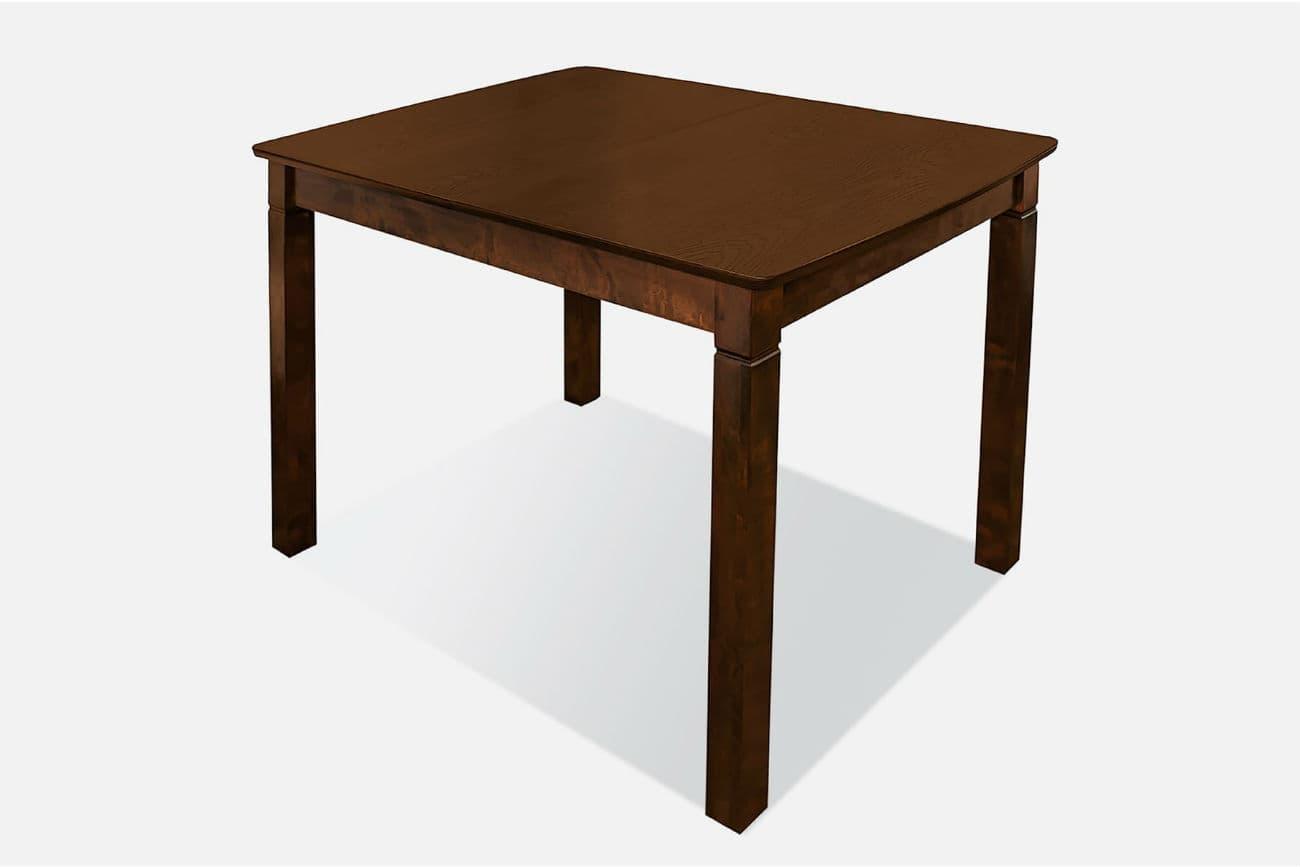 Стол столовый «НЕО»