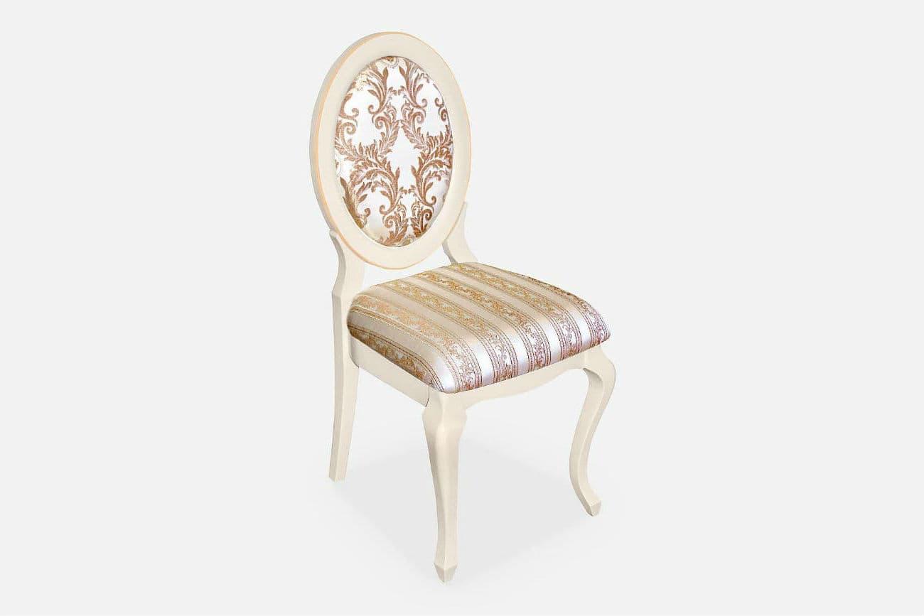 Stuhl «Elegant»