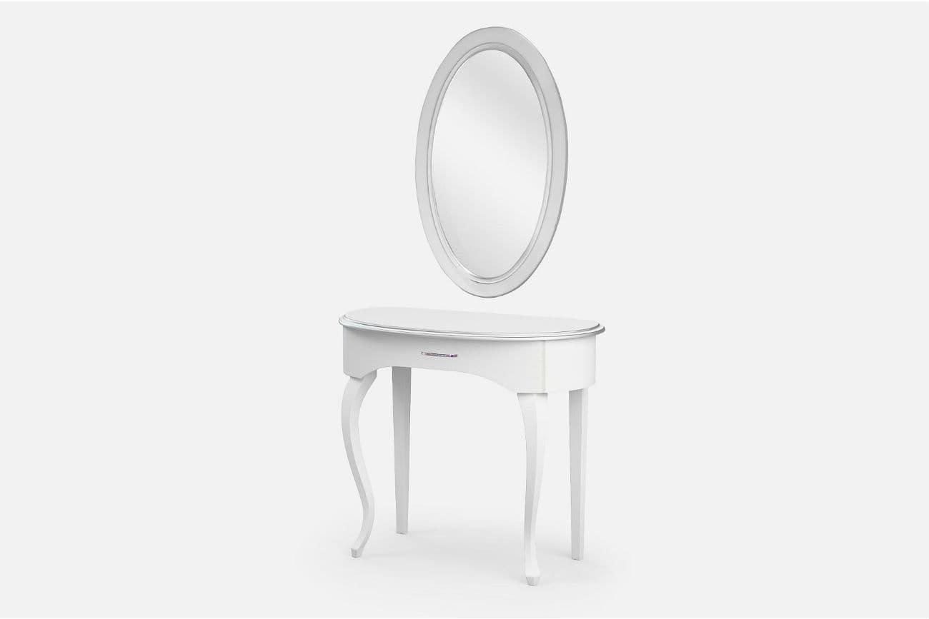 Туалетный столик «Княжна»