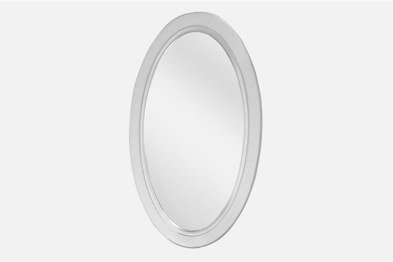 Зеркало «Княжна»